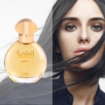 SOLEIL №14 (Narciso Rodriguez) image