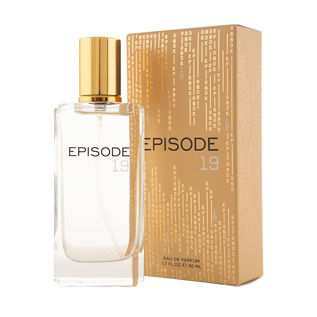 си виф парфюмерия официальный сайт отзывы