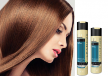 Серия KERATIN HAIR THERAPY image