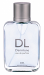 DEMI-LUNE № 21 Allure Homme Sport (Chanel) image