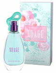 NUAGE №18 Ange Ou Demon Le Secret (Givenchy) image