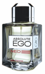 ABSOLUTE EGO NEO image